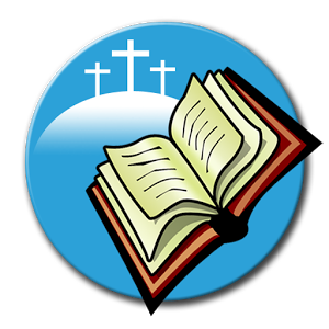 Bible Quiz – St  Alphonsa SyroMalabar Church Baltimore