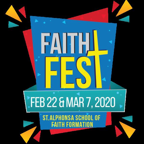 FiathFest'20_Logo-01